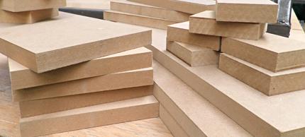 fabricaci n de piezas t cnicas en madera a