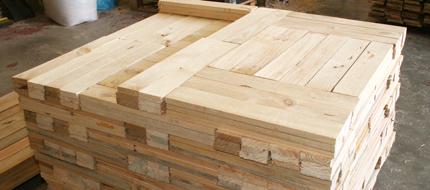 distribuci n y comercializaci n de madera a