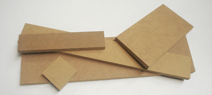 Fabricaci n de tableros en madera a medida - Corte tableros a medida leroy merlin ...